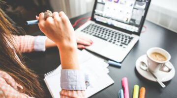 Freelancer de Marketing Digital: Como Tornar-se Um?