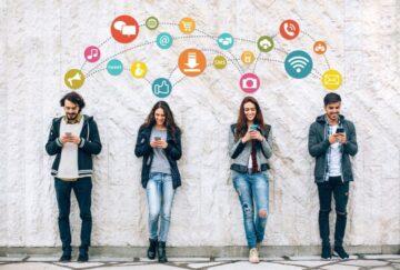 Comportamento nas Redes Sociais: Como não se Prejudicar Profissionalmente