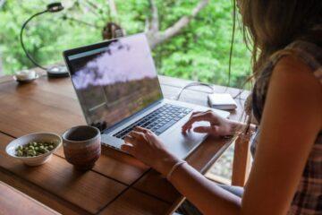 Trabalho Freelancer: 6 Melhores Áreas para Você Investir