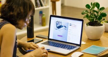 Dicas para Conseguir Jobs em Sites Freelancer