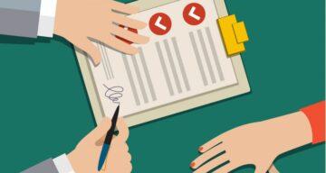 Contrato para Freelancer: Aprenda a Elaborar o Seu