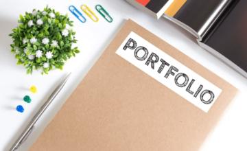 Portfólio para Freelancer: 9 Dicas para Você Elaborar o Seu