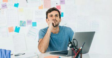 CNPJ para Freelancer: Descubra se Vale ou Não a Pena para Você