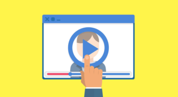 Quero Trabalhar com Vídeos Institucionais. Por Onde Devo Começar?