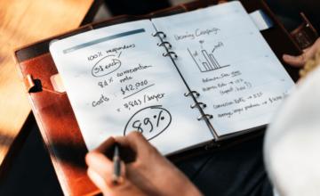 9 Dicas de Finanças para Freelancers: Como Ganhar Mais e Gastar Menos