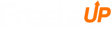 Plataforma Freelancer Freela UP