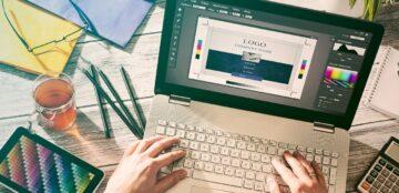 Como Encontrar um Designer Freelancer?