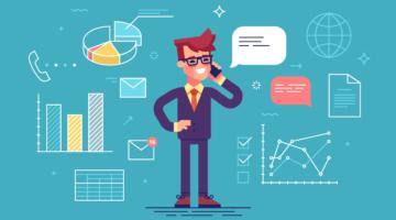 Como Organizar a Gestão de Projetos Sendo Freelancer?