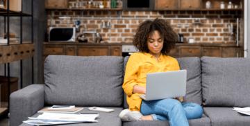 O que um Freelancer Faz: 6 Cuidados Indispensáveis