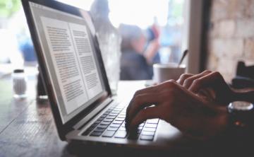 Como Ganhar Mais Sendo Redator Freelancer?
