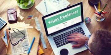 Como Abrir seu Próprio Negócio com Freelancers?