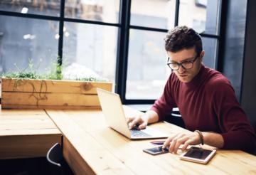 O que é Freelancer? Tudo que Você Precisa Saber Antes de Contratar