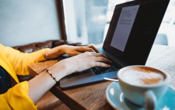 Como Contratar Redator Freelancer? Veja 5 Dicas Para Não Errar
