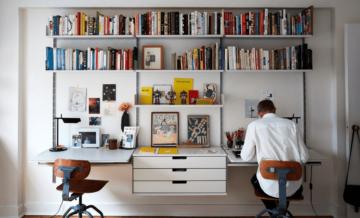 3 Dicas De Organização Para Freelancers em Home Office